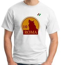 T-shirt OLDENG00226 roma 10 kids