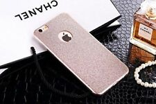 Visibee - Sparkle Bling AntiShock Silicone Soft Case Cover For Apple iPhone 6 6s