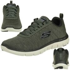 SKECHERS SKECH Flex Advantage 2.0 chillston Zapatillas de hombre