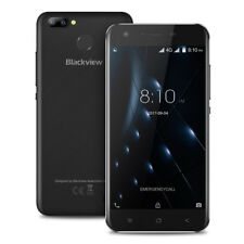 Blackview A7 (PRO) 5.0'' 4G Smartphone 1G+ 8G/2G + 16G android7.0 QUAD-CORE
