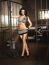 Baci Prisoner Of Love Set  (UK Sizes 6-16)