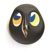 Ulo Interactive Home Monitoring Owl