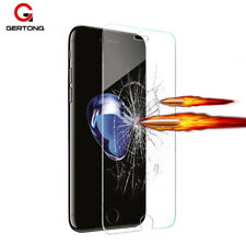 Tempered Glass Screen Protector for iPhone 5 6 7 9H Hardness Explosion Proof