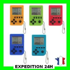 Mini Game Boy Tetris