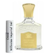 Creed Millesime Imperial Travel Size Perfume