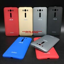 ASUS ZENFONE 2 LASER 5.0 ZE500KL Z00ED BATTERY COVER BACK HOUSING
