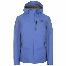 The North Face Donna Dryzzle 2.5L Giacca