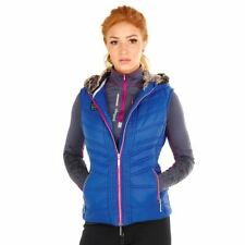 Just Togs Donna Bexley Gilet