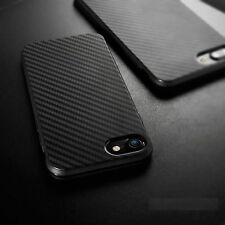 Luxury Ultra Slim Shockproof Bumper Case Cover for iPhone X 8 7 6S Plus
