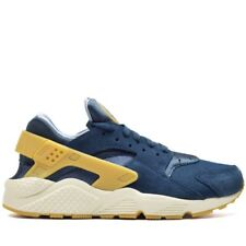 Nike Air Huarache Run SE Navy 852628-401