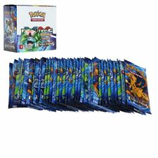 POKEMON TCG XY EVOLUTIONS BOOSTER SEALED BOX - ENGLISH 324PCS 36 PACKS IN STOCK