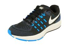 Nike Air Zoom Vomero 11 Mens Running Trainers 818099 Sneakers Shoes 014