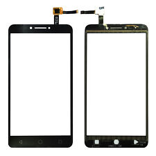"Táctil Pantalla TOUCH SCREEN LCD Para Alcatel One Touch Pixi 4 6"" OT-9001D 9001"