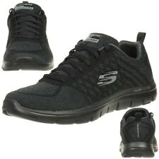 SKECHERS SKECH Flex Advantage 2.0 OLDEN Point