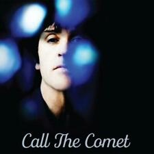Johnny Marr - Call The Comet Vinyl LP