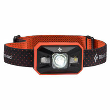 Black Diamond Storm Headlamp - New!