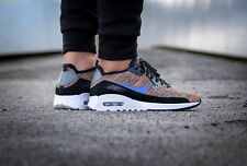 WOMENS AIR MAX 90 ULTRA 2.0 FLYKNIT UK SIZES RRP  £140