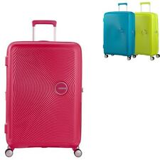 Valigia Trolley American Tourister Soundbox Spinner 67 cm 88473/7675