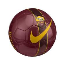 NIKE AS ROMA PALLONE SUPPORTERS N5 - BORDEAUX - SC3167-687