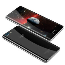 """allcall RIO 5.0 """" 3G Smartphone Android 7.0 mtk6580a Quad Core 1.3GHz GHz 1 GO"""
