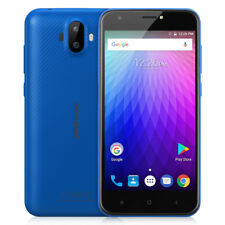 """Ulefone S7/S7 PRO 5.0"""" 3G Téléphone Portable Android 7.0 8GB/16GB"""