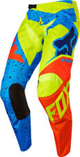 Fox 180 Nirv Kinder Motocross Hose