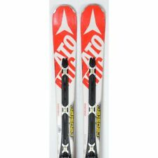 Atomic REDSTER DOUBLEDECK 3.0 GS - skis d'occasion