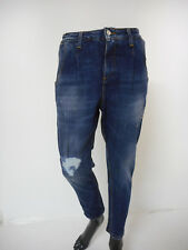 Jeans Donna Labelroute/ Pants women Art. - LAVL BC120 - Sconto - 60%