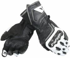 Guanti Dainese Carbon D1 Long in pelle V82