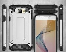 Hybrid Heavy Duty Shockproof Armor Cover Case For Samsung Galaxy A3 A5 A7 2017