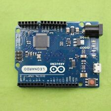 Original Leonardo R3 ATmega32U4 Micro USB Compatible to Arduino Without Cable-UK