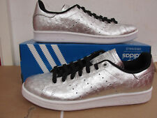 Adidas Originals Stan Smith AQ4706 Mens Trainers Sneakers Shoes CLEARANCE
