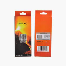 100% Authentic SMOK TFV8 Big Baby / Baby Beast Coils V8 / Q2 / X4 / T8 / M2 / T6