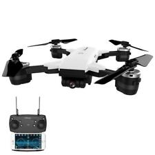 Hobby Drone-JDRC JD-20 JD20- WIFI FPV-Altitude Hold Mode with Wide Angle Camera