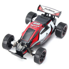 RC Racing Buggy 1/20 High Speed Off Road Radio Remote Control RTR  Green Red