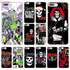 Skin Case Covers For iPhone XS Max XR 5 4S 4 8 7 6 6S Plus X 10 5S Danzig Covers