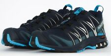 SALOMON 393320 XA PRO 3D GTX Scarpa Trail Running in Gore-Tex Blu scuro Uomo