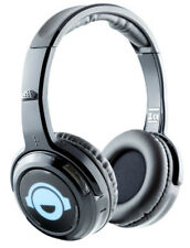 Silent Disco Headphones - Build Your Own Silent Disco Package