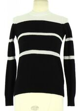 Magnifique Pull SONIA BY SONIA RYKIEL S
