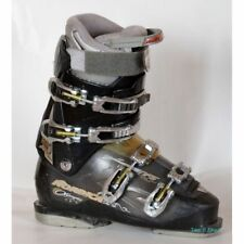 Nordica OLYMPIA 12  - chaussures de ski d'occasion  Femme