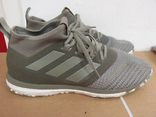 Adidas Ace Tango 17.1 TR mens football  BY2232 trainers sneakers SAMPLE