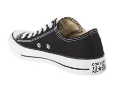 Converse Chuck Taylor All Star M9166 Unisex Sneakers Trainers Casual Laced Shoes