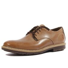 Naples Trail Leather Homme Chaussures Marron Timberland