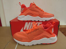 Nike Donna Air Huarache Run Ultra Scarpe Sportive Destro UK 5.5 Sinistro UK 6