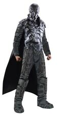 Superman Man of Steel Deluxe General Zod Adult Costume by Rubies