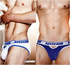 Aussiebum Jock Underwear Mens Jock Mesh Brief Gay/Guy Sexy & Hot FAST SHIPPING!!