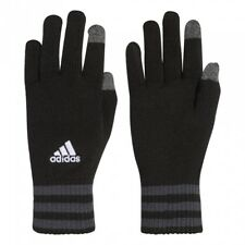 Guantes ADIDAS Negro Touch Screen Adulto