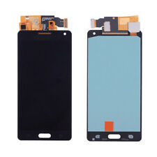 For Samsung Galaxy A5 2015 A500 F/M/FU LCD Display + Screen Digitizer Assembly