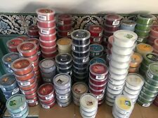 Yankee Candle Melt Cups USA EXCLUSIVE 24 hours of scent - Choose your scents