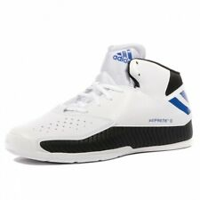 NXT LVL SPD V K Homme Chaussures Basketball Blanc Adidas